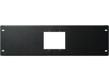 IRK-321 19in Rack-mount kit for DXW-2/LXB-200/NXT-350/PAD12L by Aurora Multimedia