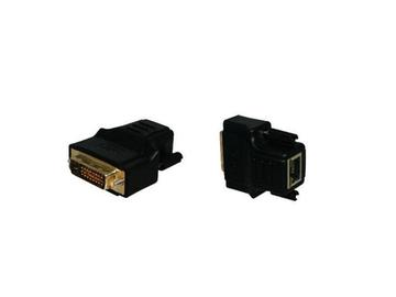 DVI-C5-M-SET DVI Extender SET over Single CAT5 by Avenview