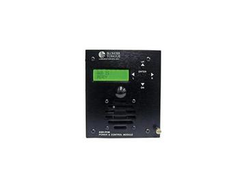 AQD-PCM AQD Power and Control Module by Blonder Tongue