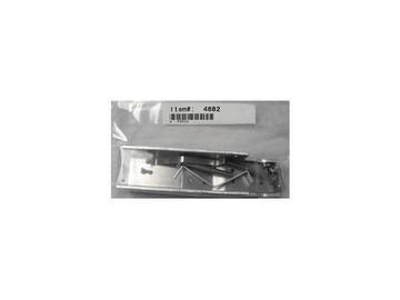 BTY-UVMK BTY Series U/V Mounting Kit by Blonder Tongue
