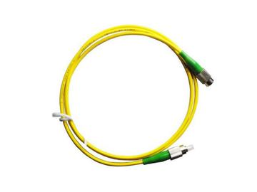 FIUJ-S4-1-FA Fiber Optic Jumper Assembly Single-mode by Blonder Tongue