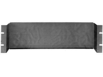 IRH PANEL Perforated Panel / IRH Rack Frame by Blonder Tongue