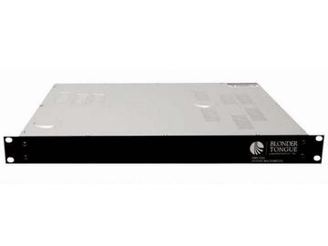 SMR-1600 2x16 RF Multiswitch- Rack Mounted by Blonder Tongue