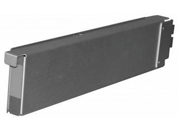 9490CWDM-8MX-LC 8-Ch Optical Multiplexer w Expansion port/Rear I/O mod by Cobalt Digital