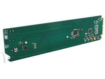 9910DA-AV Analog Video Distribution Amplifier Card by Cobalt Digital