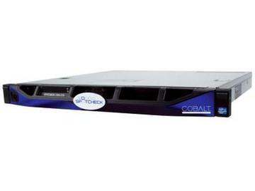 SPOTCHECK-1000-OTA ATSC A/85 Compliance Monitor for OTA Transport Streams by Cobalt Digital