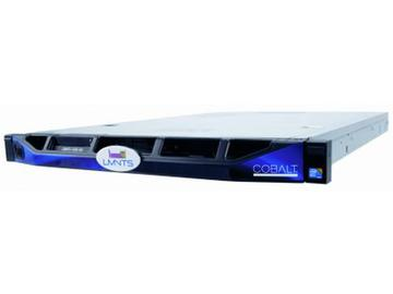 LMNTS-1000 1RU (60)5.1/(100)2.0 Stream Loudness Processor w IP Ports by Cobalt Digital