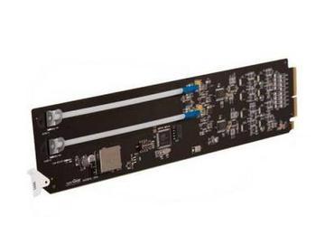 9241 Analog Audio Distribution Amplifier by Cobalt Digital