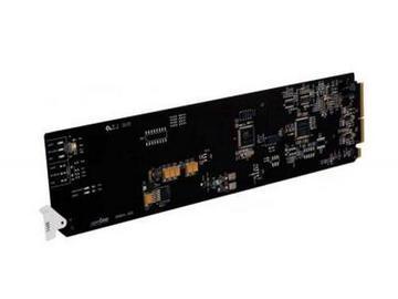 9253 2x4 AES Audio Distribution Amplifier/75 Ohms by Cobalt Digital