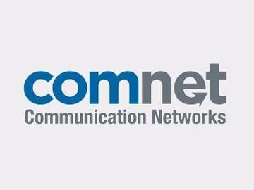 NWK3 Commercial Point to Point Wireless Ethernet Transmission Kit by Comnet