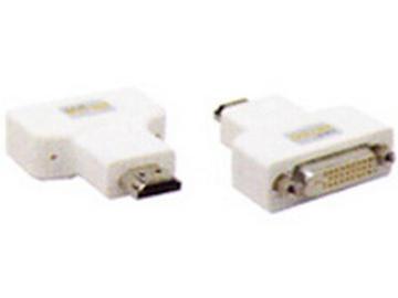 AHMDF-010 DVI-HDMI F/M Adapter by Digital Extender