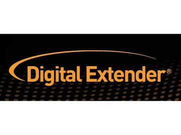 EDM36-SI EDM-3636M 3G HDSDI Input Card/6 ports by Digital Extender