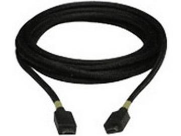 DHH-20 HDMI Cable 20m/66ft by Digital Extender