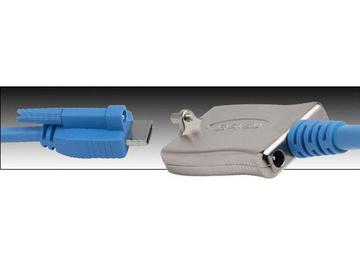 EXT-HDMISB-50 HDMI Super Booster Cable 50ft. by Gefen