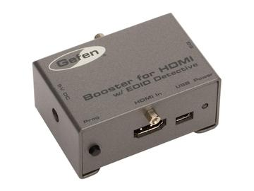 EXT-HDBOOST-141 Booster for HDMI with EDID Detective by Gefen