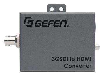 EXT-3G-HD-C 3GSDI to HDMI Converter by Gefen