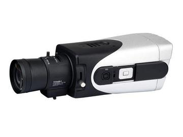 EL-411PIXIM 690HTVL High Resolution WDR PPIXIM Color Camera by ICRealtime