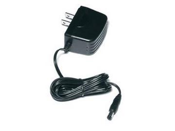 KD-PS5V1A 5 Volt 1A Power Supply (USA) by Key Digital