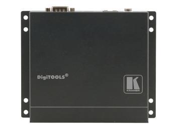 KDS-EN2R HDMI over IP Receiver by Kramer
