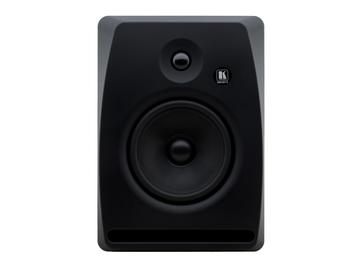 Dolev 6 6 inch Powered Studio Grade Speaker by Kramer