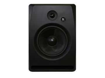 Dolev 8 8 inch Powered Studio Grade Speaker by Kramer
