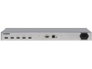 VS-41H 4x1 HDMI Switcher by Kramer
