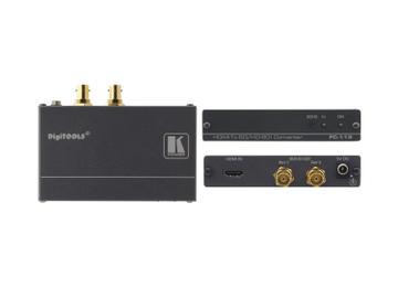 FC-113-MD HDMI to 3G HD-SDI Format Converter by Kramer