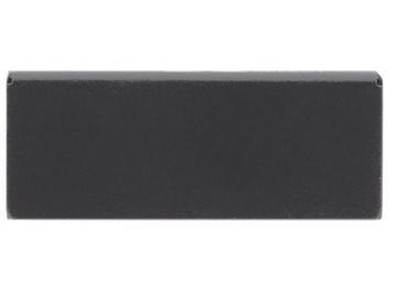 PT-201VGA 2x1 VGA Video Mechanical Switcher by Kramer