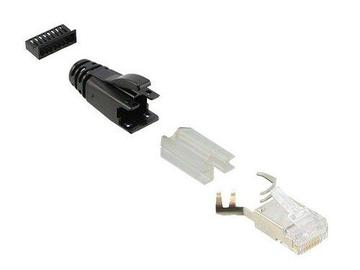 CX-Connector Certified CATx Connector for TWC6 Cable by PureLink