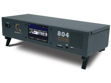 804 Video Test Generators for HDMI by Quantum Data