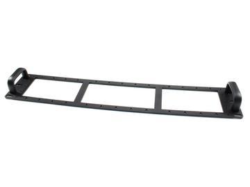SB-6001 Rackmount Bracket for SB-6333T3/SB-6333T/SB-6333R3/SB-6333R by Shinybow