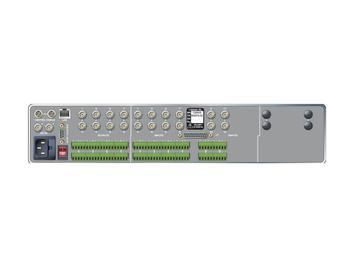 3216Vxl Lassen 32x16 Video (3RU/LCP/IP) Matrix Switch by Sierra Video
