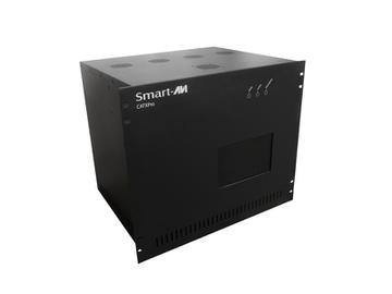 CSWX16X32S PRO 16x32 Matrix Switcher over Cat5 With Rs-232 Control(1080p/1000ft) by Smartavi