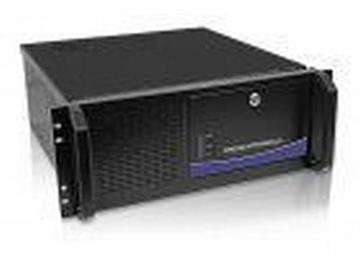 VW-04XVDS 2x2 Video Wall Controller/Processor 4-port DVI Full HD by Smartavi
