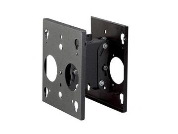 SB-CMD46 Dual Ceiling Mount for 46in and 55in TV by SunBriteTV
