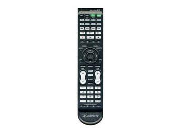 SB-ULR-WR Universal Learning Remote Control all models by SunBriteTV