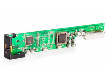 HX-88 I/O-IN 1080P HDMI In Card for HX-88 switcher by Zigen